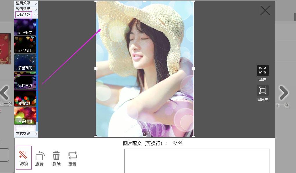 QQ图片20190103104600.jpg